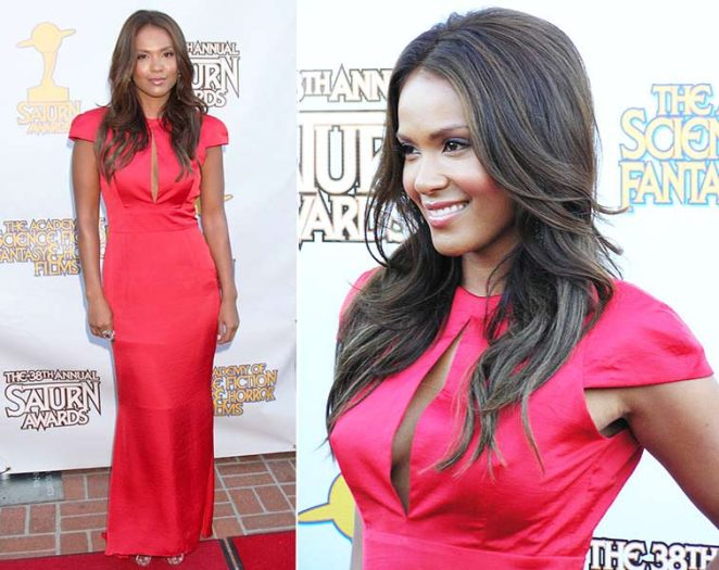Lesley-Ann-Brandt-Net-Worth