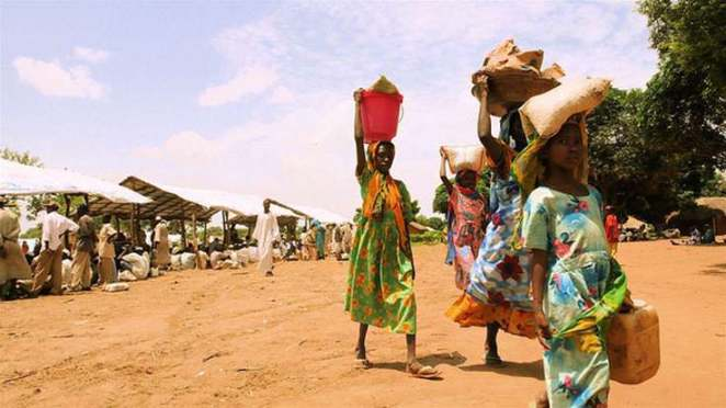 Central-African-Republic-Poverty