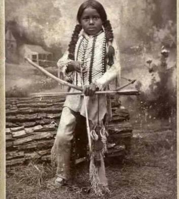 Image result for black indians