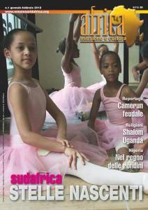 Cover_01_2012