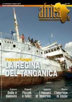 Cover_05_2010