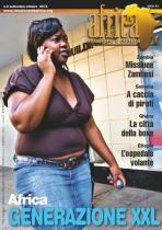 Cover_05_2013
