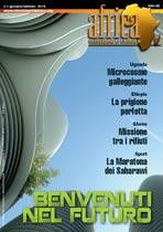 Cover_01_2014_web