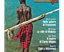 Numero 3 maggio-giugno 2013