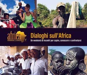 Dialoghi_2011_cop_web