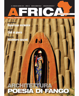 Cover_Africa_03_2015_sito