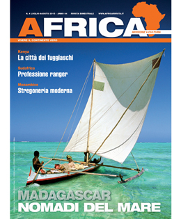 Cover_Africa_04_2015_sito
