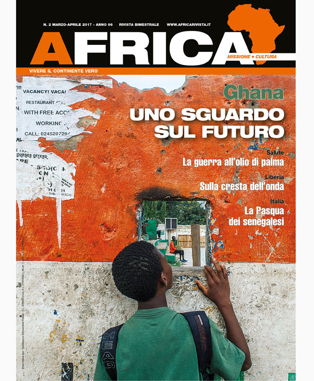 Cover_Africa_02_2017 per il sito