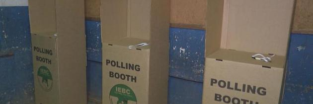 Kenya – La Commissione elettorale a Odinga: «Illegale dare propri risultati»