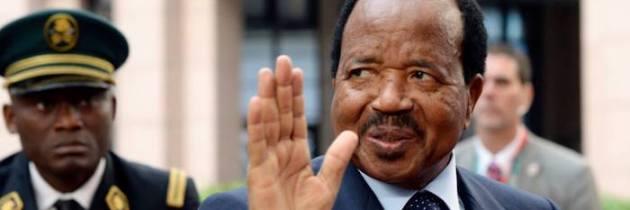 Ambazonia: è in Camerun la prossima crisi africana