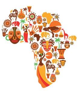 africa-cultura_africa solidarietà