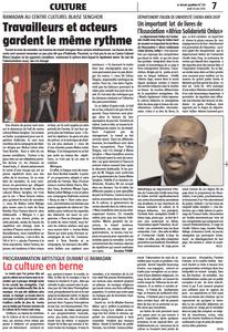 Stampa_Africa_Solidarietà_Onlus
