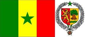 logo-ambasciata-senegal