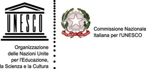 logo_unesco_commissione-_italiana