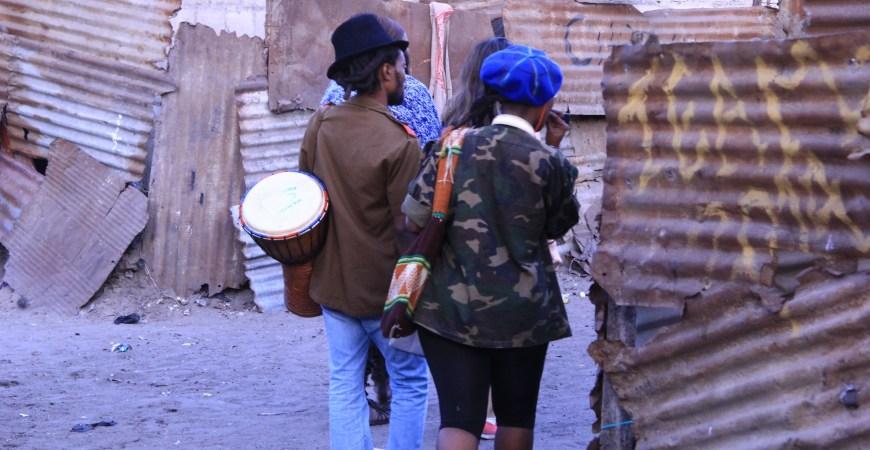 AfricaSound23-2015