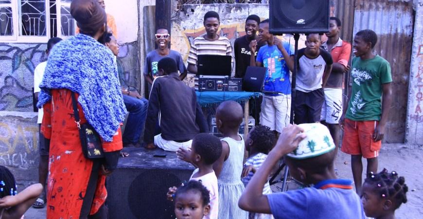 AfricaSound26-2015
