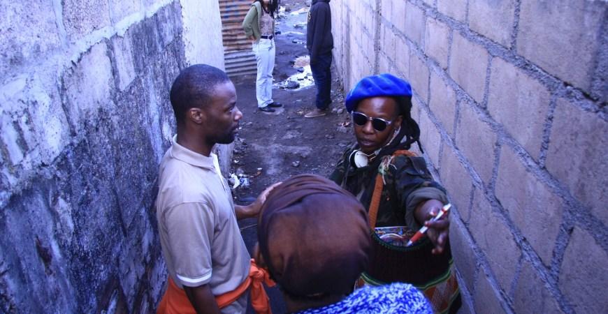 AfricaSound34-2015