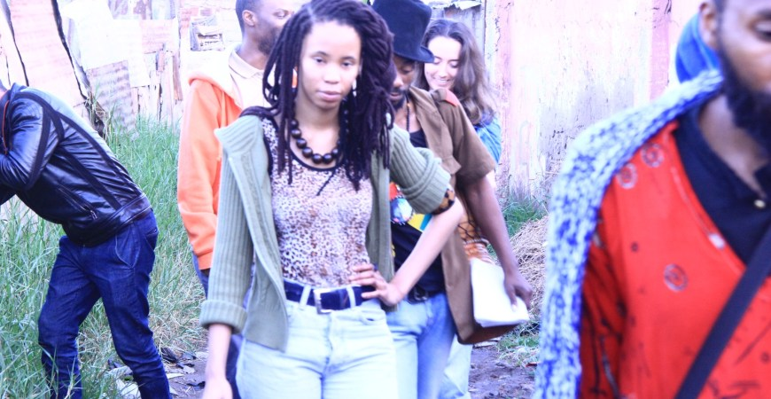 AfricaSound39-2015