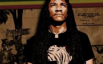 Babylone - Jah WiseBabylone - Jah WiseBabylone - Jah Wise