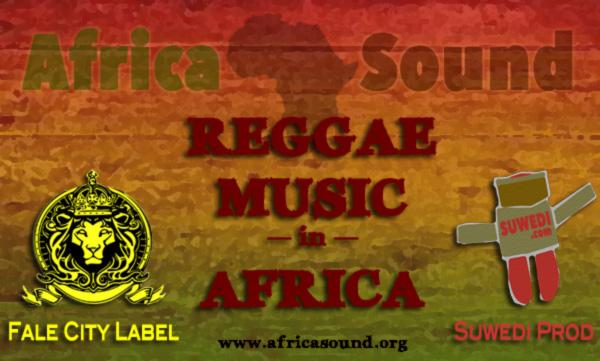 africasound-poster1