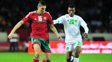 mohammed-nahiri-morocco-samba-moussa-mauritania-chan-2018_1hfo3oceut32j1fa1ftwizyejg