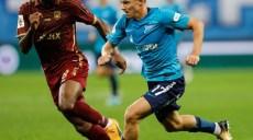 Alex+Song+FC+Zenit+Saint+Petersburg+vs+FC+iq4xORUbwmel