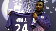 mubele toulouse