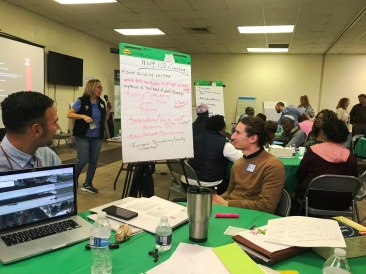 ac-collaboration meeting 1-10-2020
