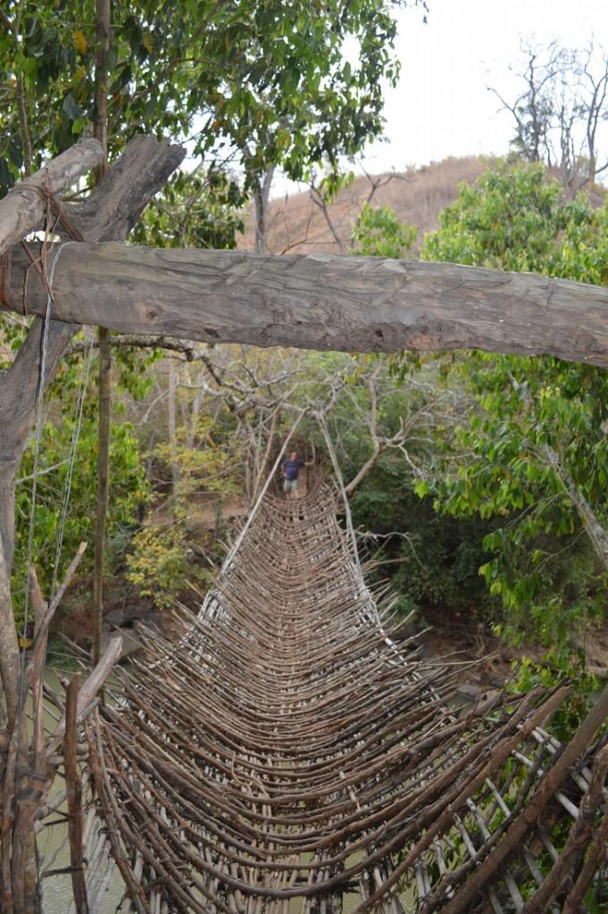 Malawi Kandewe bridge www.malawiarchitecture.com