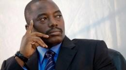 président Kabila