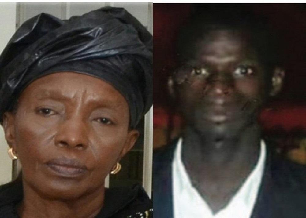 Un membre du Conseil économique social, égorgé — Sénégal