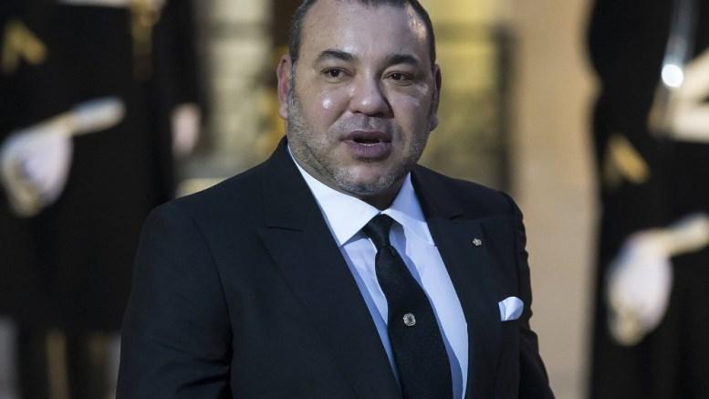 Le Maroc veut intégrer la CEDEAO