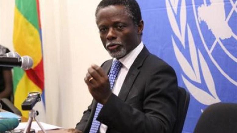 Centrafrique : La MINUSCA demande aux parties en conflit de dialoguer