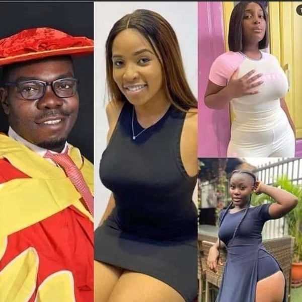 university Of Nigeria, Nsukka (UNN) suspends lecturer for allegedly impregnating female student