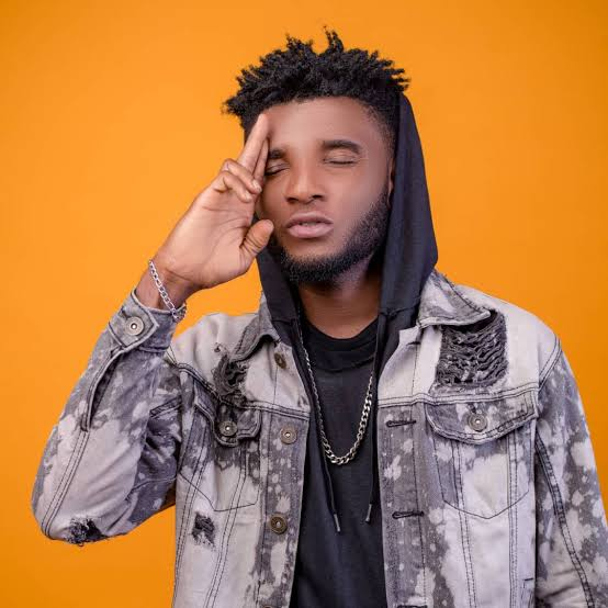 Sparkle Tee Biography, Profile, Early life, Career, Songs and Lifestyle
