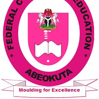 FCE Abeokuta