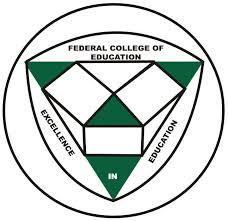 Federal College of Education (FCE), Kastina Admission List
