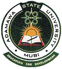 Adamawa State University (ADSU) Resumption Date for 2nd Semester