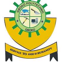 Gboko Polytechnic Orientation Programme Schedule