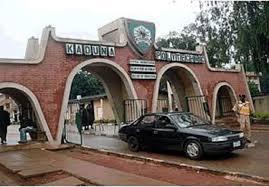 Kaduna State Polytechnic (KADPOLY) Academic Calendar Schedule