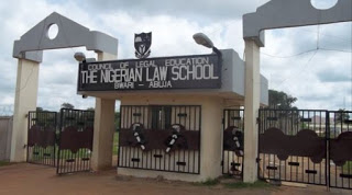 Nigerian Law School (NLS) Notice to 2021 Bar I Students on Provisional Admission