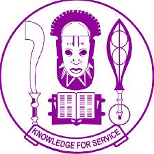 University of Benin (UNIBEN) Part-Time Admission Form