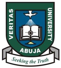 Veritas University Foundation Admission Form