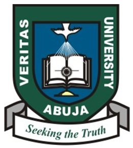 Veritas University Postgraduate (PG) Form