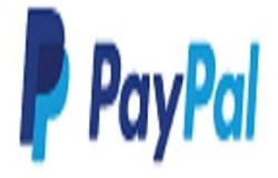 How to Verify PayPal Account with GTB Naira MasterCard