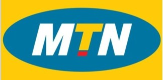 How To Subscribe To 4.5GB data bundle plan for N2500