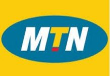 List Of MTN Data Bundle Plans, Activation Codes And Prices