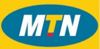 MTN Call Me Back Codes