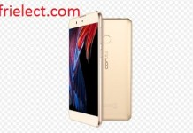 Innjoo 2 Price, Android Smartphone