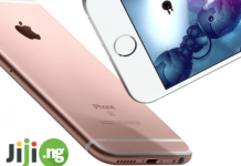 How to find out if your iPhone 6S is eligible for a free battery replacement